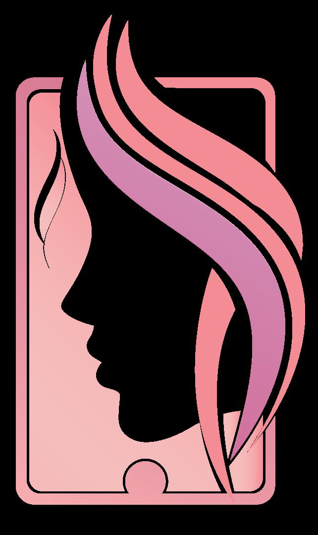 جوش های سر سیاه: عوامل ایجاد، علائم و درمان آن